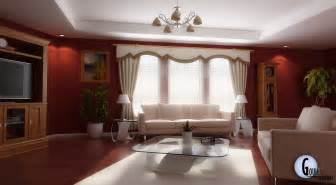 white living room design minimalist home design living room design ideas