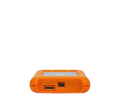 2tb Rugged Thunderbolt by 2 5 Quot Rugged Usb3 Thunderbolt 2tb Digicape