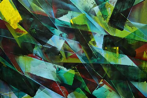 contemporary abstract paintings for sale contemporary abstract for sale widewalls