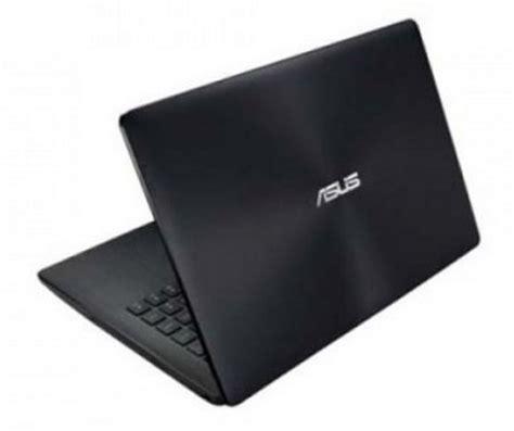 Ganti Speaker Laptop Asus asus x453sa n3700 intel pentium 1tb hdd laptop