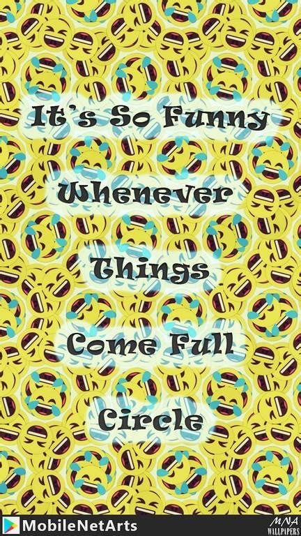 emoji wallpaper with words emoji wallpaper android apps on google play