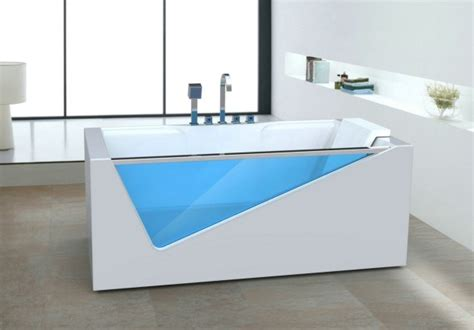 glass for bathtub tubs search and google on pinterest