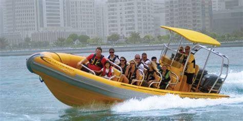 rib boat tour dubai dubai rib boat cruise wens tourism