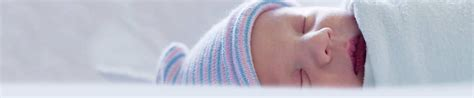 Wayne County Birth Records Certified Birth And Records Fort Wayne Allen County Department Of Health