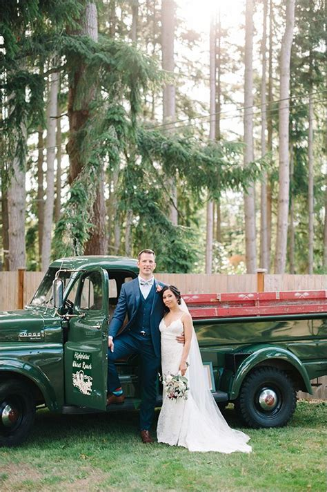212 best images about Wedding Transportation on Pinterest