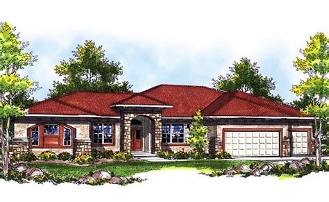 caribbean house plans affordable 3 bedrooms 2 baths caribbean house plans affordable 3 bedrooms 2 baths