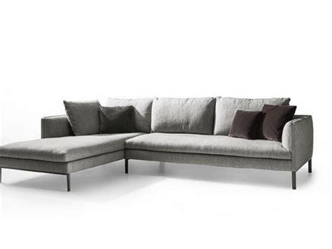 molteni divani outlet divano con penisola paul molteni molteni c prezzi outlet