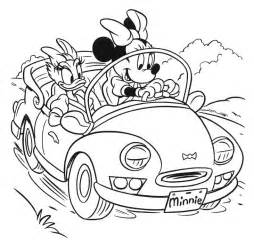 Jeux De Coloriage Disney