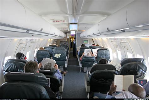 boeing 757 cabin united airlines 757 inside www pixshark images