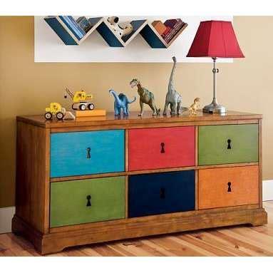 dresser for kid room cheap dressers for kids room home furniture design