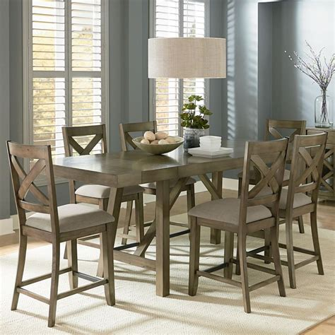 Standard Dining Room Chair Height Dining Room The Most Standard Dining Room Chair Height Minimum And Standard Dining Room Table
