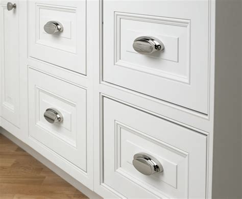 Cup Pulls On Cabinets by Top Knobs Decorative Hardware M1299 Cup Pulls