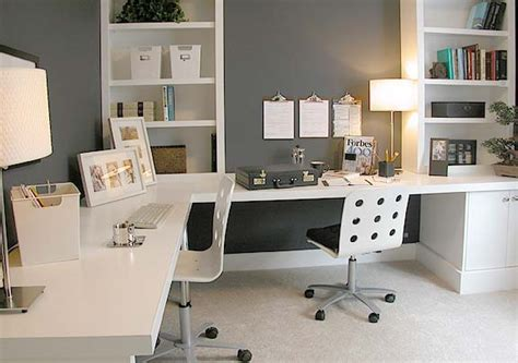 office hairstyles at home how to create the perfect home office mad about the house