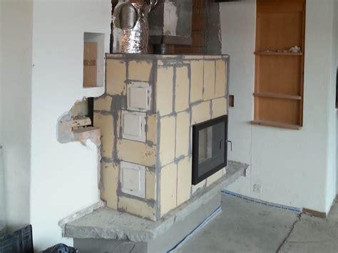 biofire kachelofen bilder biofire aufbau archives biofire cheminee ch