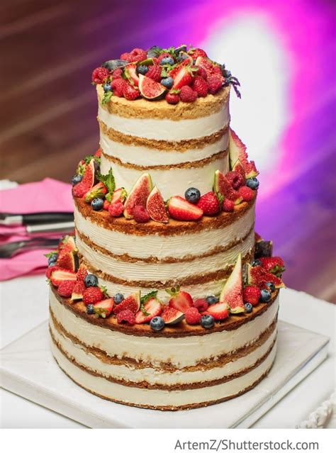 Exklusive Torten by 7 Besten Exklusive Torten Russische Hochzeit Bilder Auf