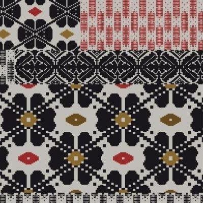 moroso tappeti sardinian rugs tappeto moroso milia shop