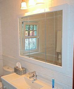 3 way bathroom ideas 1000 images about bathroom reno ideas on pinterest