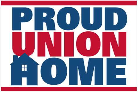 labor signs labor union signs images