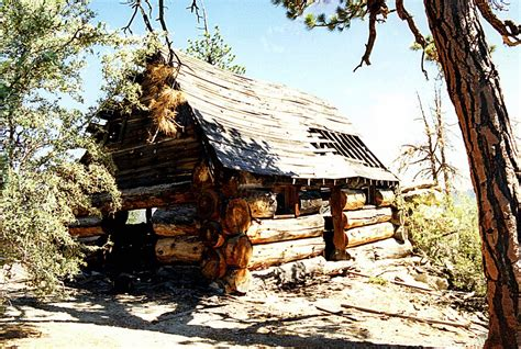 Secret Cabin by Panoramio Photo Of Secret Cabin