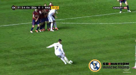 wallpaper gif juventus cristiano ronaldo scores a crotch goal sbnation com