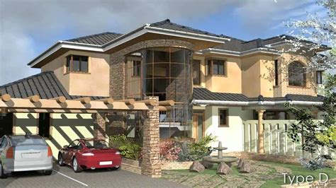 house plans in kenya cool homes modern house