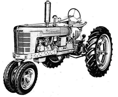 coloring pages farmall tractors free coloring pages of farmall tractor