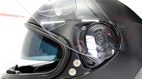 Diskon Nolan N87 Fulgor 021 nolan n87 sportska i elegantna sa pristupa芻nom cenom moto berza