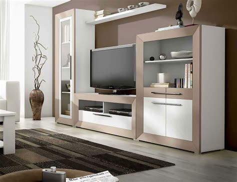 muebles sevilla muebles salon modernos madera y baratos sevilla conforama