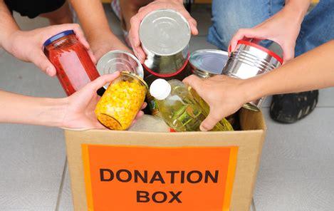 evento de donacion de alimentos en inland empire articulos