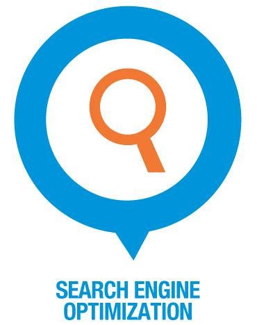 Search Engine Optimization Marketing Services by Do This And Also Own S Top Spots
