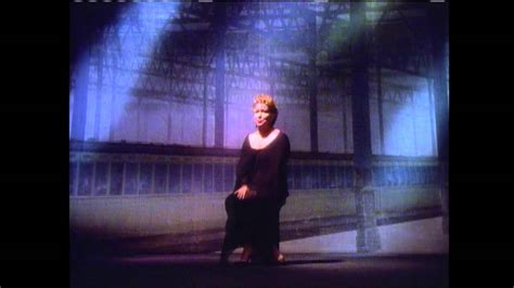 bette midler from a distance bette midler quot from a distance quot official