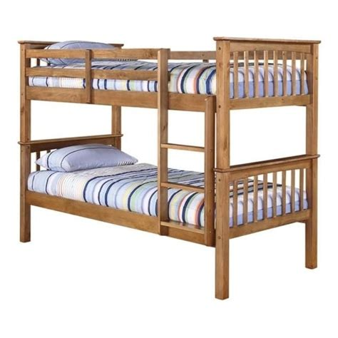 Colorado Bunk Bed Modern Bedroom Furniture Versus Antique Style Bedroom Furniture Homes Direct 365