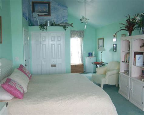 ideas for a beach themed bedroom beach themed bedrooms for girls interior design bedroom