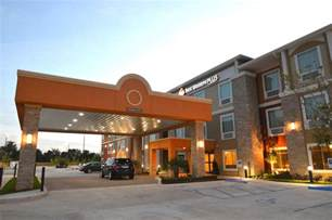 new orleans airport rent a car best western plus new orleans airport hotel