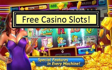 casino game mod apk slots huuuge casino apk mod unlimited android apk mods