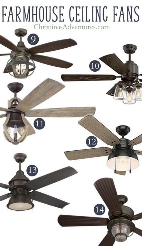 farm style ceiling fans where to buy farmhouse ceiling fans online ceiling fan
