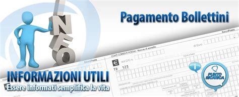 costo pagamento f24 in pagamento bollo auto poste italiane
