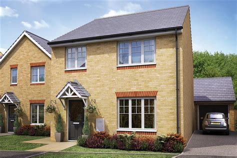 taylor wimpey 4 bedroom homes taylor wimpey 4 bedroom homes www indiepedia org