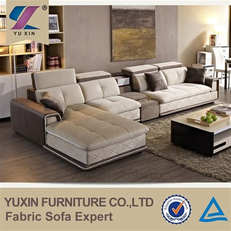 sofa set designs for small living room 2016 purple sofa set designs for small living room buy