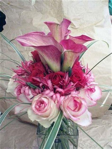Beautiful Wedding Flower Arrangements by Beautiful Fall Wedding Flower Arrangements Wedding Dresses