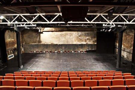 sala cuarta pared madrid 14 best images about teatros de madrid on