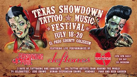 lindy showdown2014 festival schedule texas showdown festival tour dates 2016 2017 concert