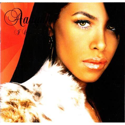 aaliyah mp songs i care 4 u aaliyah mp3 buy full tracklist