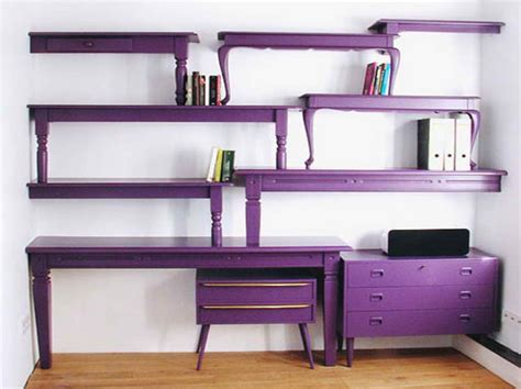 repurposed furniture ideas before and after with repurposing furniture before and after just b cause