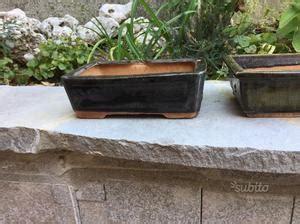 vasi bonsai usati vasi per bonsai in pietra posot class