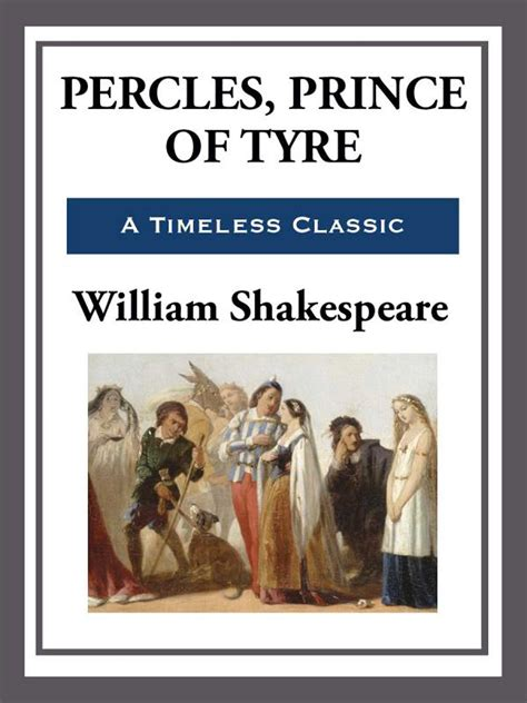 shakespeare s history of pericles prince of tyre pericles prince of tyre ebook by william shakespeare official publisher page simon