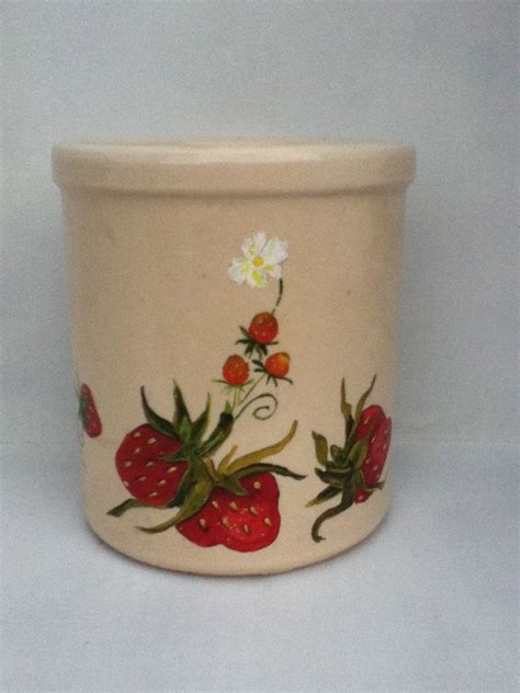 strawberry home decor 194 best images about antique strawberry items on