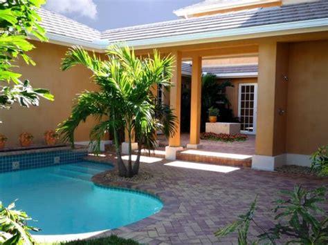 homes for vero fl vero florida 32963 listing 18206 green homes for