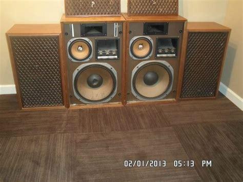 Speaker Sansui K 615 1set 17 best images about hi fi on at diy speakers and vintage