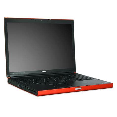 Laptop Dell M6500 dell precision m6500 i7 920mx 2ghz 16gb ram